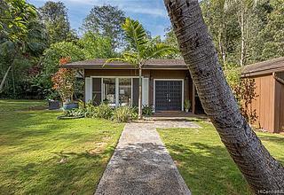Photo of Waipio Acres/waikalani Woodlands Home