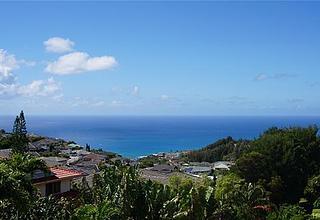 Photo of Waialae Iki Home