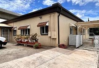 Photo of Waipahu Triangle Home