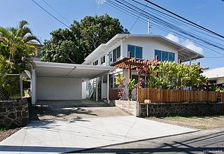 Photo of Aiea Home