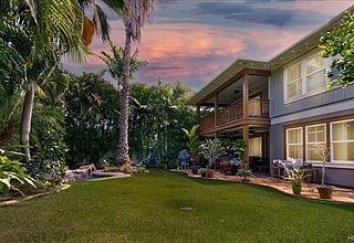 Photo of Hoakalei-ka Makana Home