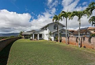 Photo of Mililani Home