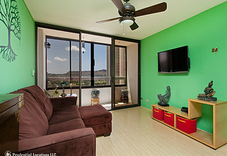 Photo of Iolani Court Plaza Condo