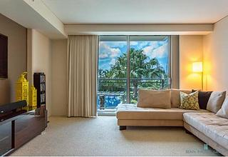 Photo of Capitol Place Condo