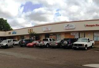 Waipahu-lower Commercial