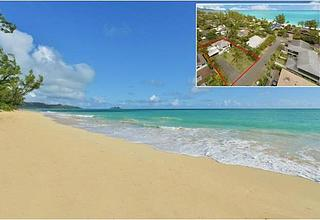 Photo of Waimanalo Home